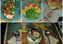 Duck Soup – Μια όαση στη στοά Πεσματζόγλου