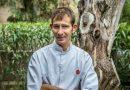Μεγάλα κρασιά συναντούν τις απίστευτες γεύσεις του Νίκου Μπίλλη στο Botrini's