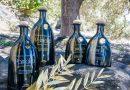 Pamako – Το πολυβραβευμένο Κρητικό ελαιόλαδο, τώρα αναγνωρισμένο και ως συμπλήρωμα διατροφής